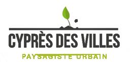 Logo Cyprès des villes